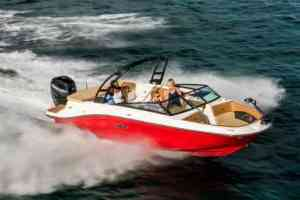 2018 Sea Ray SPX 230 OB, 2018 sea ray spx 230 price, 2018 sea ray spx 230 ob price, 2018 sea ray spx 230 for sale,