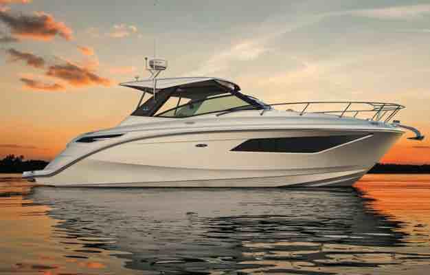 2018 Sea Ray Sundancer 320 Review, 2018 sea ray sundancer 320 price, 2018 sea ray sundancer 320 ob price, 2018 sea ray sundancer 320 ob, 2018 sea ray sundancer 320 msrp, 2018 sea ray sundancer 320 cost, 2018 sea ray sundancer 320 specs,