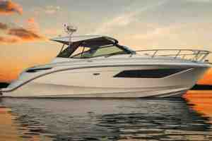 2020 Sea Ray 320da-on, 2020 sea ray 320da-ob, 2020 sea ray 400slx, 2020 sea ray sundancer, 2020 sea ray 320da-ob price, 2020 sea ray 350 slx, 2020 sea ray 400slx-ob, 2020 sea ray 400slx price,