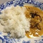 【レシピ】スパイスを使って南インドカレーを作ってみました!