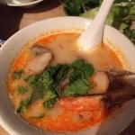 美味しい!農大通りにあるカジュアルなタイ料理屋さん『ソンタナ』@経堂