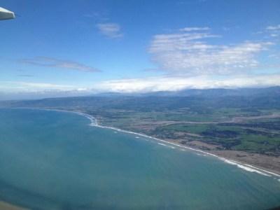 フィリピン、マニラ。翌朝9時半の飛行機で北部のラワグへと向かう。