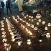 ジャマ・エル・フナ広場(モロッコ・マラケシュ)【市場・バザール】