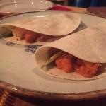 アットホームな雰囲気のメキシコ料理のお店『Tepito(テピート)』@下北沢