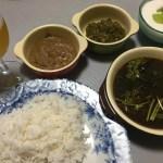 【レシピ】南インド料理には欠かせない「ラッサム」