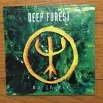 ♪ディープ・フォレスト/ワールドミックス(Deep Forest)