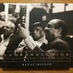 ♪ラ・グラン・レウニオン:ロス・グアルディアネス・デ・ラ・ムシカ・クリオーヤ/レナシミエント