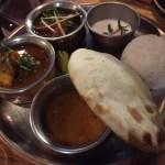 インド料理通に人気も納得!美味しすぎる『シバカリーワラ』@三軒茶屋