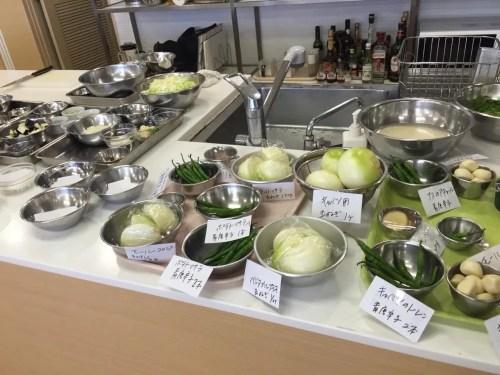 ナイル善己に学ぶ 南インド定番の「ベジタリアン料理」