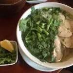 ベトナム料理・インドカレーのお店『亞細亞食堂サイゴン』はコスパ抜群!@上町