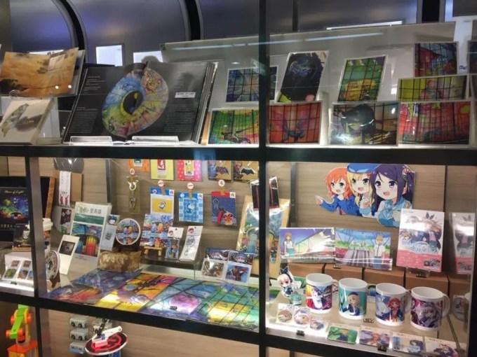 美麗島駅【台湾12(高雄へ、そして帰国へ)】