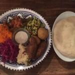 どのお料理も絶品!アフリカ料理を堪能できる熱帯音楽酒場『ロス・バルバドス』@渋谷