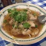 群を抜くコスパ!美味しいタイ料理を格安価格で味わえる『タイランドショップ』@錦糸町