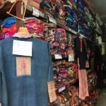 チェンマイ街歩き2日目午前★セラドン焼きを購入し、モン族市場を散策【タイ・チェンマイ④】