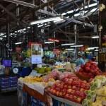 チェンマイ街歩き3日目午前★郵便局で荷物を発送して、ローカルな市場とかわいい雑貨屋さんを覗く【タイ・チェンマイ⑦】