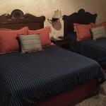 ロケーション最高!オススメポイントいっぱいのホテル「Hotel Mesón de María」@グアテマラ・アンティグア