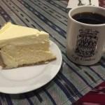 グアテマラで訪問したカフェ7店のご紹介【グアテマラ⑬】