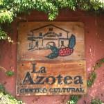アンティグアからチキンバスで10分!ホコテナンゴのコーヒー農園「La Azotea」へ【グアテマラ⑩】
