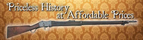 Atlanta Cutlery | Online Shopping for Swords, Knives, Antique Rifles