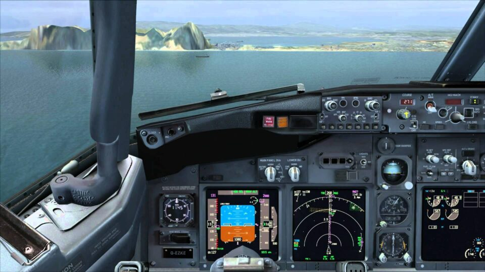 LXGB – Gibraltar Airport | SkyVector | ExcitingAds !