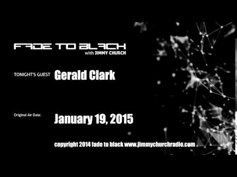 Ep.189 FADE to BLACK Jimmy Church w/ Gerald Clark, Anunnaki Nibiru LIVE on air - YouTube