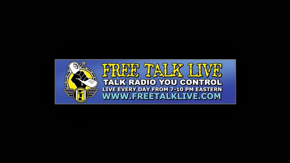 Free Talk Live 2018-09-08 - YouTube