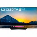 LG OLED65B8PUA 65-Class HDR UHD Smart OLED TV