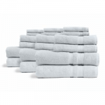 Classic Supreme Towel Bundle