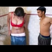 दोस्त_की_बहन_के_साथ_चुदाई।।_Friend_Ki_Sister_Ke_Saat_Suhagraat Indian xxx desi sex hd xxnx video