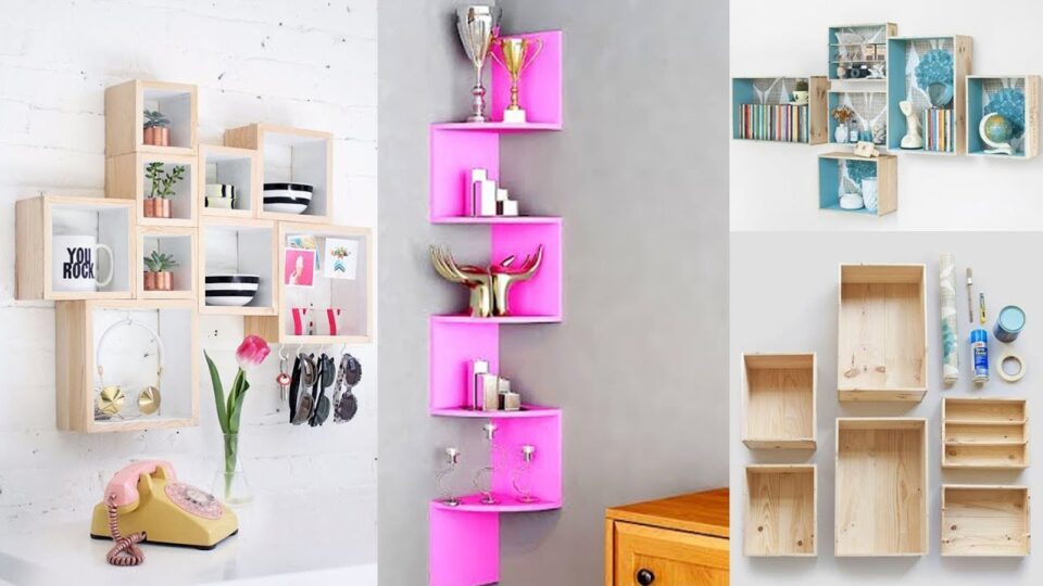 Ana Ros Española Porno 15 diy room decorating ideas for teenagers 🔥🔥🔥 5-minutes
