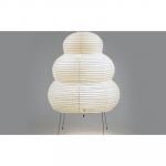 24N Akari Noguchi lamp
