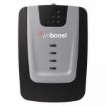 WEBOOST 470101 Cellular Signal Booster Kit,Capacity 12V