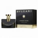 Bvlgari Jasmin Noir By Bvlgari 3.4 OZ Eau De Parfum for Women's