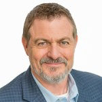 Jeff M. Welch