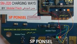 Skema Ic Power Samsung Grand Prime Sm G530h   Diagram