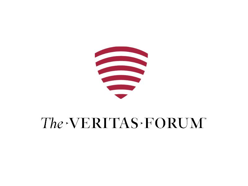 Search4Truth - The Veritas Forum