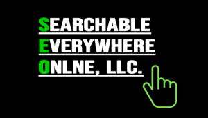 Contact Us! YouTube Search Engine Optimization Consulting Agency and Services