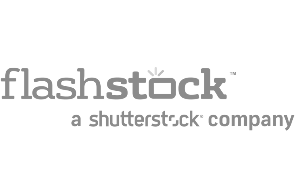 Flashstock - Search & Gather Client