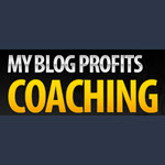 Blog Coaching Program