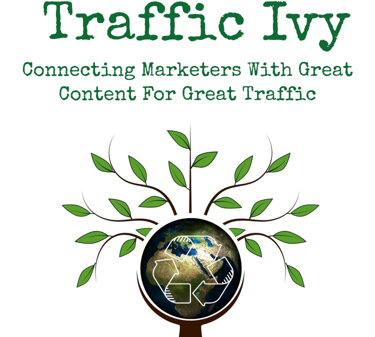 Is It Possible To Do Content Marketing With Less Hassle?