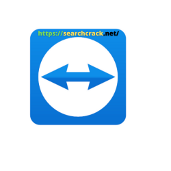 TeamViewer 15.14.5 Crack + Free License Key [Updated 2021]