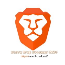 Brave Browser 1.16.68 Crack With Activation Code Free Download {2020}