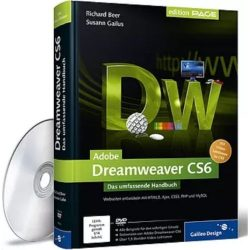 Adobe Dreamweaver Crack 2021 Pre-Activated Free Download