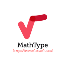 MathType Download