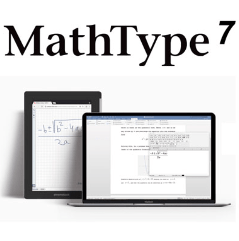 MathType 7.4.5 Crack Pre-Activated Free Download [LATEST 2021]