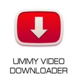 Ummy Video Downloader Crack 1.10.10.7 License Key [Latest 2021]