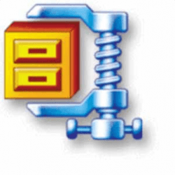 WinZip Crack Pro v25 Free Download Latest Version {2020}