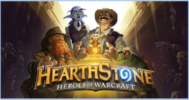 Download Hearthstone Deck Tracker v1.13.27 For macOS [Latest 2021]