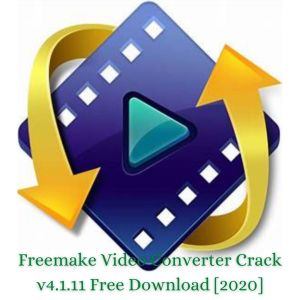 Freemake video converter crack best video, audio, picture converting application