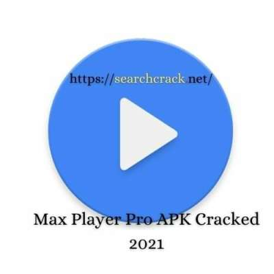 Mx Player PRO APK MOD Full Version Free Download 2021